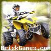 Super ATV Ride Icon