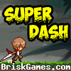 Super Dash Icon