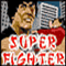 Super Figther Icon