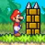 Super Mario . Icon