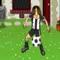 Super Soccer. Icon