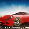 Supercar Desert Race