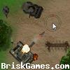 Tank Storm 2 Icon