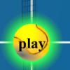 Tennis 2000 Icon