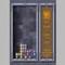 Tetris Arcade Icon