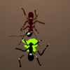 The Ant Arena Icon