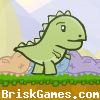 The Last Dino Icon