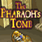 The Pharaoh'. Icon