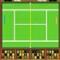 Tournament Pong Icon
