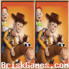 Toy Story 6 . Icon