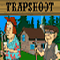 Trap Shoop Icon