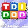 TriPop Icon