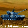 Turn Based Tank Wars Icon