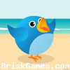 Tweet Birds Icon