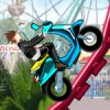 Uphill Rush 2 Icon