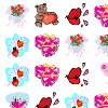 Valentines D. Icon