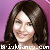Victoria Justice Makeover Icon