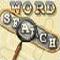 Wacky Word S. Icon