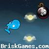 Whale Hop Icon