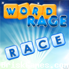 WordRage Icon