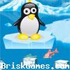 YUM Penguins. Icon