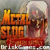 Zombies Return Icon